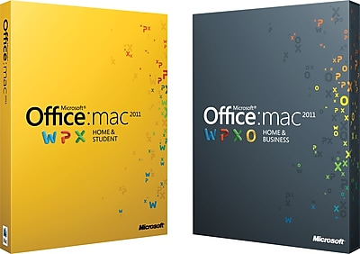 Mac Software