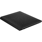 Targus Laptop Chill Mat, Black