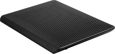 Targus Laptop Chill Mat, Black