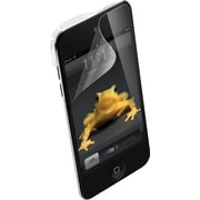 Wrapsol Ultra iPod touch Screen Protection System