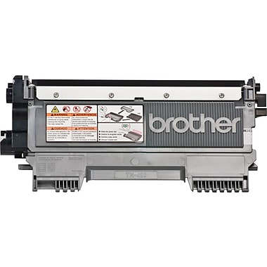 Brother – Cartouche de toner noir TN-420