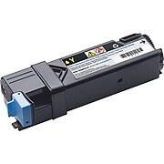 Dell NPDXG Yellow High Yield Toner Cartridge