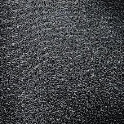 https://www.staples-3p.com/s7/is/image/Staples/s0398312_sc7?wid=512&hei=512