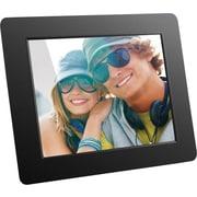 Digital Frames Staples