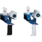 Staples® Standard-Duty Carton Sealing Tape Dispensers