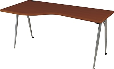 Balt iFlex 65'' Specialty Training Table, Brown (90001)