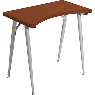 Balt iFlex 31'' Specialty Training Table, Brown (90002)