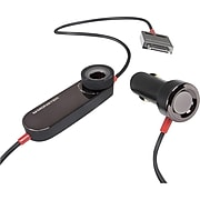 Monster® iCarPlay™ Wireless 800 FM Transmitter for iPod® and iPhone™
