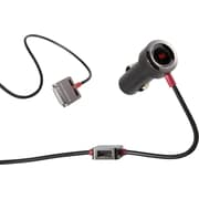 Monster® iCarCharger 800 for iPod® and iPhone™