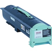IBM/InfoPrint 75P6877 Toner Cartridge
