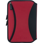 M-Edge Leisure Jacket for Amazon Kindle, Red