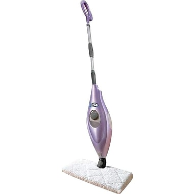 Shark® Steam Pocket® Mop