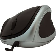 Goldtouch Ergonomic Mouse Right Hand USB Corded by Ergoguys (KOV-GTM-R)