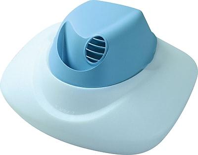 Kaz Cool Mist Humidifier