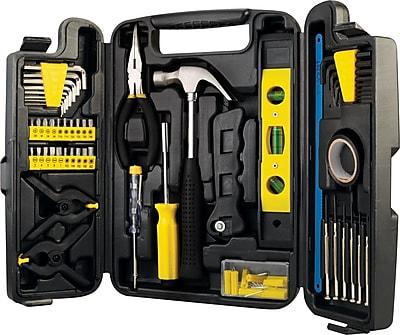 133-Piece Tool Set