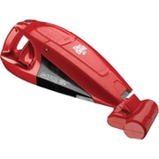 Dirt Devil® Gator Energy-Star 18-Volt Cordless Handheld Vacuum Cleaner
