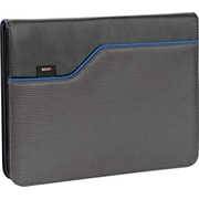 """SOLO® Classic Collection iPad® & eReader Jacket, Black, 9.7"""""""