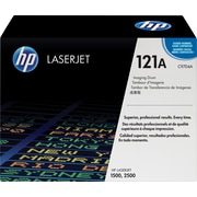HP 121A Original LaserJet Imaging Drum (C9704A)