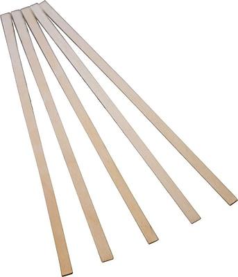 Berkley Square® Wooden Stirrers, 1,000/Pack