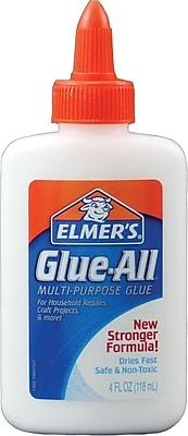 Glue & Glue Sticks