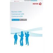 "Xerox® Business 4200 Copy Paper, 11"" x 17"", Case"