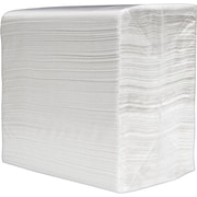 Heavenly Soft® Paper Dinner Napkins, 2-Ply, 3,000/Case