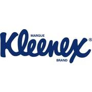 Kleenex | Staples