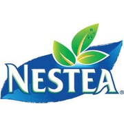 Nestea | Staples