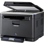 Samsung CLX-3185FW Color Laser Multifunction Printer