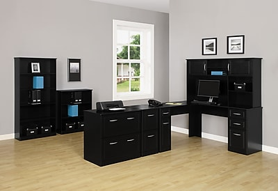 furniture for small office. Small Office / Home Furniture Collections For I