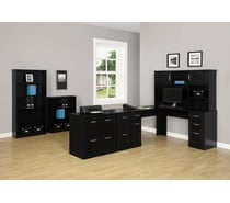 Small & Home Office Furniture | Staples®