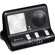 ClearSounds CR200 Visual Ringer & Amplifier