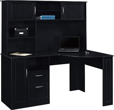 Altra Chadwick Collection L Desk pagekitinfo