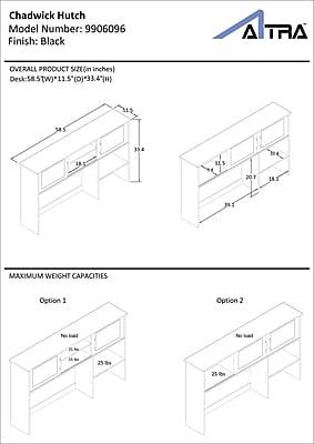 https://www.staples-3p.com/s7/is/image/Staples/s0406568_sc7?wid=512&hei=512