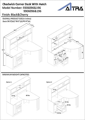 https://www.staples-3p.com/s7/is/image/Staples/s0406570_sc7?wid=512&hei=512