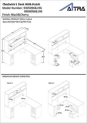 https://www.staples-3p.com/s7/is/image/Staples/s0406571_sc7?wid=512&hei=512