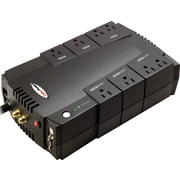 CyberPower - ASI CP800AVR
