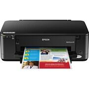 Epson WorkForce® 60 Inkjet Printer