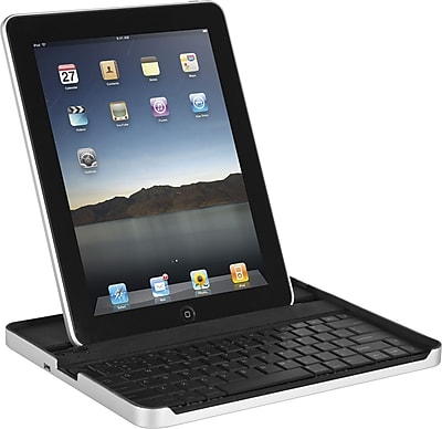 iPad & Tablet Keyboards