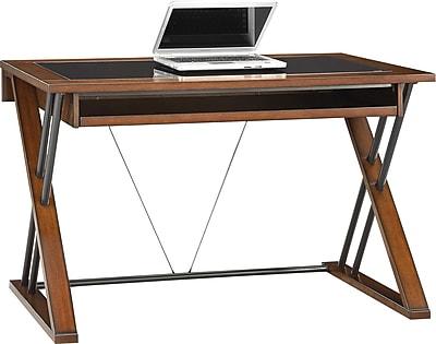 Cute Staples Computer Desk Decor