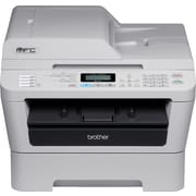 Brother EMF7365DN Mono Refurbished Laser All-in-One Printer