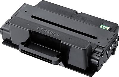 Samsung Black Toner Cartridge (MLT-D205L), High Yield