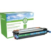 Sustainable Earth by Staples® Remanufactured Cyan Laser Toner Cartridge, HP 314A (Q7561A)