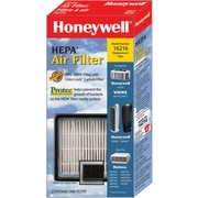 Honeywell® HEPA-Type Replacement Filter