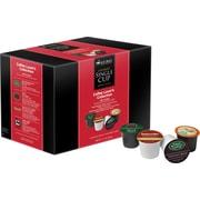 Keurig® K-Cup® Coffee Lover's Collection, Regular, 48 Pack