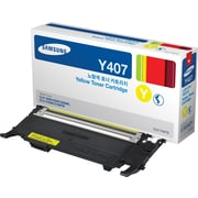 Samsung (SU478A) Yellow Toner Cartridge
