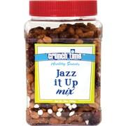 Crunch Time Jazz it Up Mix, 25 oz. Jar