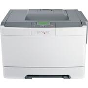 Lexmark™ C540DW Wireless Color Laser Printer