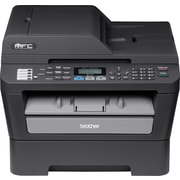 Brother MFC7460DN Laser Multi-Function Printer
