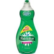 Palmolive® Original Green Ultra Dish Soap, 25 oz.